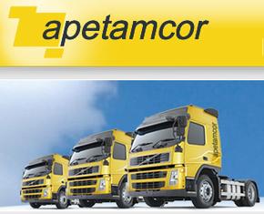 Xornada informativa aberta para os transportistas de mercadorías por estrada