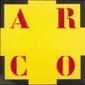 ARCO, FERIA INTERNACIONAL DE ARTE CONTEMPORANEO
