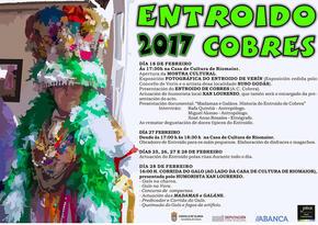 ENTROIDO DE COBRES, Vilaboa