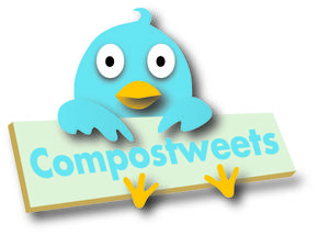 I Encontro anual sobre Social Media -Compostweets