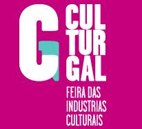 CULTURGAL, Feira das Industrias Culturais de Galicia