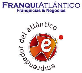 XIII Edición del Salón FranquiAtlántico & Emprendedor VIGO