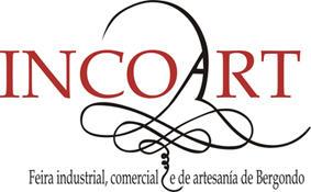 Feira de Artesanía - Día das Letras Galegas en Culleredo