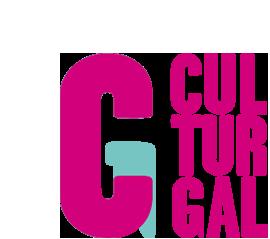 Feira das Industrias Culturais Culturgal 2014