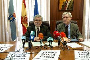 Foro da Comunicación de Galicia