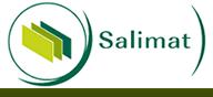 SALIMAT (Salón de Alimentación do Atlántico)
