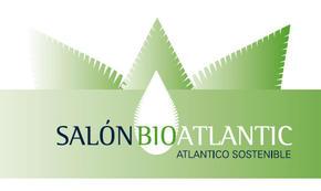 Salón BioAtlántic Vigo