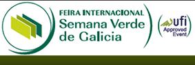 SEMANA VERDE DE GALICIA-FERIA INTERNACIONAL