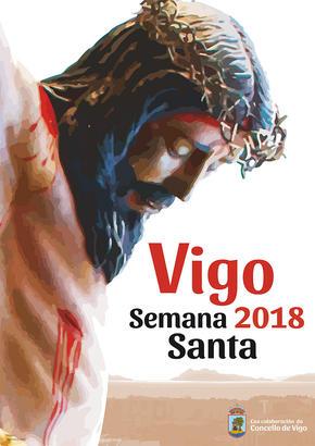 Semana Santa de Vigo