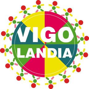 VIGOLANDIA 2010. VII EDICIÓN
