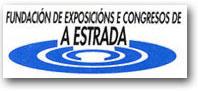FUNDACIÓN DE EXPOSICIÓNS E CONGRESOS DA ESTRADA